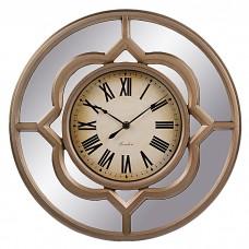 IM99-2962 Часы настенные 39*39 см