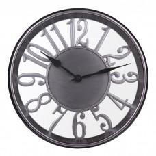 IM99-2964 Часы настенные 30*30 см
