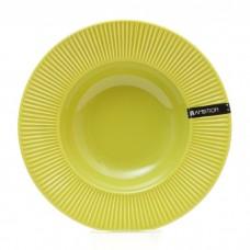 705613 Суповая тарелка 24см