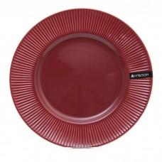 705617 Обеденная тарелка 27см Cherry Palette