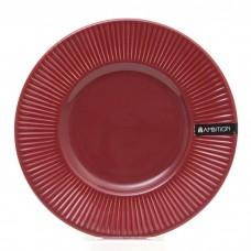 705618 Десертная тарелка 22,5см Cherry Palette