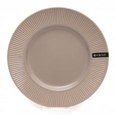 705629 Обеденная тарелка 27см