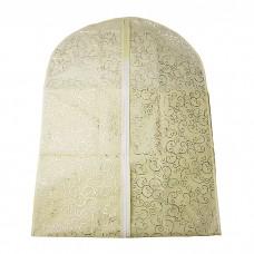 IM99-5150 Чехол для одежды с узором 60*90см