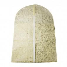 IM99-5151 Чехол для одежды с узором 60*137см