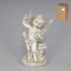 IM13-0001 Фигурка 44 см. Ангел со стрелами